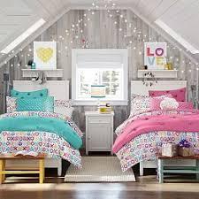 Kids Bedroom Sets For Girls Twin Room Ideas Teens Roomtwin Bedroom Ideas For Teenage Girls