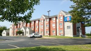 mhc kenworth near me motel 6 olathe ks hotel in olathe ks 49 motel6 com