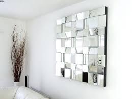 cheap bathroom mirror bathroom cabinets cheap mirrors fancy mirror large frameless wall