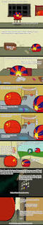 How To Draw Country Flags Polandball