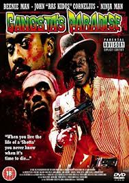 movie for gangster paradise gangsta s paradise dvd amazon co uk beenie man samuel marshall