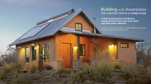 watch 1 and 2 introduction and design of a green home online