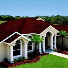 remarkable arch roof house contemporary best inspiration home