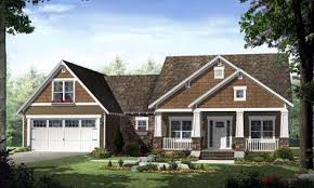 what is a craftsman style home craftsman style home interiors craftsman style turnkey home
