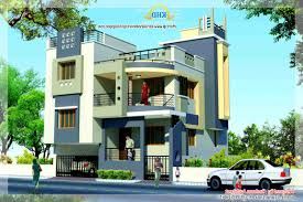 Duplex Building House Design And Planning Page 104 Of 271 House Design