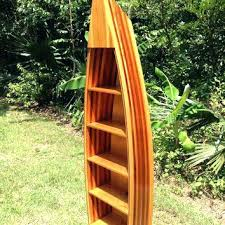 boat bookcases boat bookcases boat shaped bookcases boat bookcases