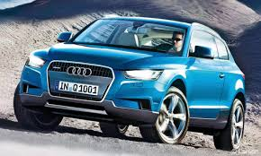 q1 audi 2016 audi q1 information and photos zombiedrive