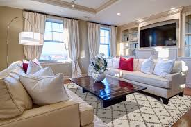 beautify your home with moroccan rugs home decor expert