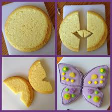 butterfly cake whatilivefor net desserts and sweets