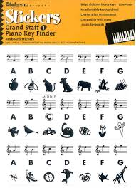 piano key notes gs1 3 piano key finder stickers grand saff keyboard labels