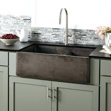 galvanized tub kitchen sink large galvanized tub galvanized kitchen sink large size of apron