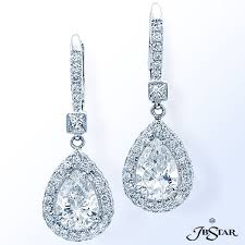 earring drop 48 best diamond fancy color diamond drop earrings images on