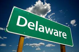 Deleware Flag New York Pennsylvania State Flag New Jersey Flag Delaw