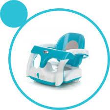 Baby Seat For Bathtub Bath Seats Baby Bath Seats Online Baby Bunting