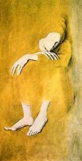 32 best artist monserrat gudiol images on pinterest artists