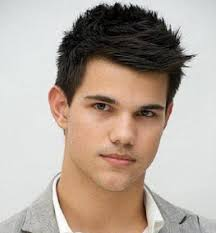 mens short hairstyles for thick straight hair latest men haircuts