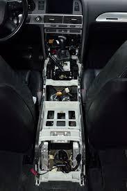 audi a6 esp tuto remplacement capteur esp g419 a6 c6 a6l c6 allroad c6