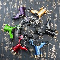 wholesale tattoo gun kits sale buy cheap tattoo gun kits sale