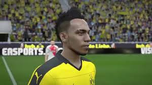 fifa 16 crazy hairstyles 1 youtube