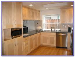 natural maple shaker style kitchen cabinets download page u2013 best