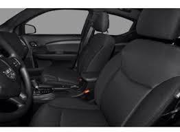 2012 dodge avenger sxt specs 2012 dodge avenger rt 4dr front wheel drive sedan interior dodge