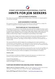 sle designer resume template resume sles for interior designers project designer format doc