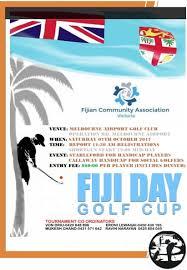 fijian community association victoria inc