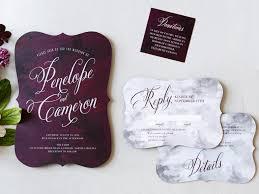 wedding invitations etiquette wedding invitation etiquette archives blue envelope boutique