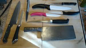 kitchen knives forum kitchen knives