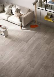 Tile Living Room Floors by Treverktime Wood Effect Stoneware Floors Marazzi Kitchens