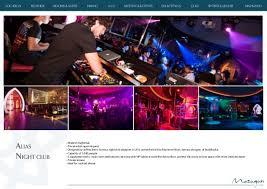 floor and decor website mazagan golf resort mice presentation 2015