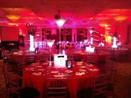 theme names for prom 859 best james bond 007 prom grad theme ideas images on pinterest