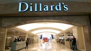 Curtains 80 Inches Long Ruffle Shower Curtain Dillard S At Fashion Square Mall Becoming A