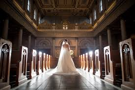 Wedding Venues In Nashville Tn Nashville Wedding At The Cathedral With A Reception At A Venue