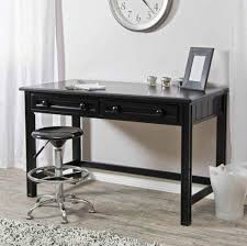 small black corner desk 69 outstanding for black glass computer