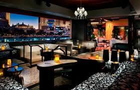 Bellagio Patio Furniture Hyde Bellagio 5 4 12 Westcoastconcierge