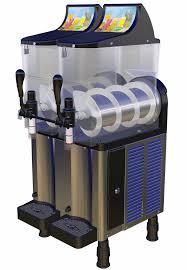 margarita machine rentals dallas fort worth party rental margarita machine 214 793 2781