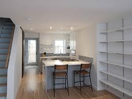 Interior Design Philadelphia Mershon Design Philadelphia Rowhouse Remodel