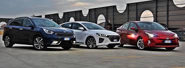 lexus in den usa us sales 2017 first half hybrids carsalesbase com