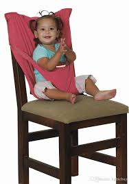 Infant Armchair Best Portable Baby Kid Toddler Child Infant Newborn Feeding High