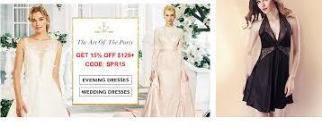 Wedding Dress English Version Mp3 Fashion Dresses U0026 Quality Clothing Manufacturer Online Shopping