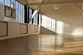 expensive hardwood flooring is hardwood flooring expensive the wood flooring guide