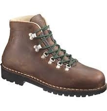 buy hiking boots near me merrell wilderness boot looking hiking boot