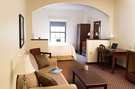 hotel suites in greensboro nc rooms high point