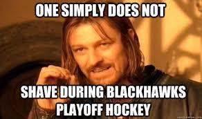 Blackhawk Memes - images blackhawks hockey memes