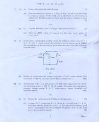 anna university ee1151 electric circuit analysis may june 2013