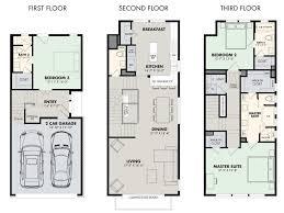 How To Draw Sliding Doors In Floor Plan 5705 Larkin A Houston Tx 77007 Har Com