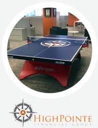 Table Tennis Racket Custom Ping Pong Tables And Table Tennis Rackets