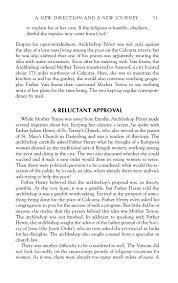 biography for mother essay mom mother teresa biography essay mother teresa essay essay on