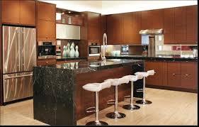 kitchen kitchen cabinets ikea best kitchen cabinet brands 2016